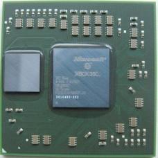Chipset graphique Xbox X810480-002 remis à neuf avec des billes de soudure sans plomb