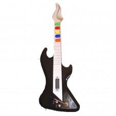 Guitarra Ps2 (compatible Guitar Hero I, II y III)