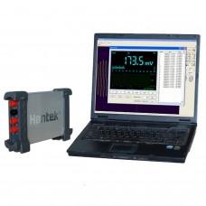 Hantek 365A Enregistreur de données USB