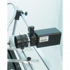 HD Camera + Universal support for BGA Rework machines