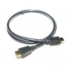 HDMI V1.4 CÂBLE PS3/XBOX360 (HAUTE VITESSE) 3 mètres