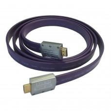 HDMI V1.4 CÂBLE PS3/XBOX360 (HAUTE VITESSE)