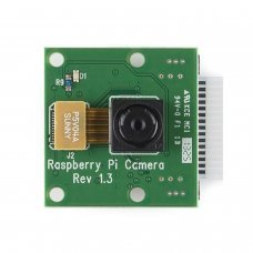 Module Carte Caméra PI 5MP Framboise