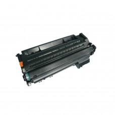 HP CE505A 05A CARTOUCHE TONER LASER P2035 P2035N P2055D