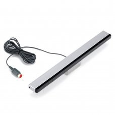 Infrared Ray Inductor pour console Wii