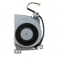 Ventilateur de refroidissement interne pour PS2 PSTWO