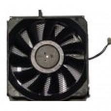 Ventilateur de refroidissement interne pour PS2 V4 à V11
