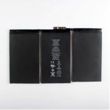 Marque NEW Batterie de rechange pour iPad 2  - 3,8v 25Whr 6500mAh