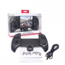 Ipega Pg 9023 Joystick Bluetooth 3.0 Iphone / IPAD / Android