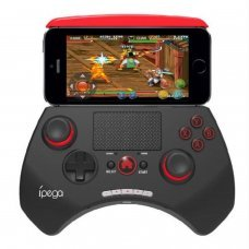 Ipega Pg 9028 Joystick Bluetooth 3.0 Iphone / IPAD / Android