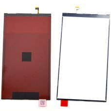 iPhone  6plus -  5,5'' - Backlight for lcd