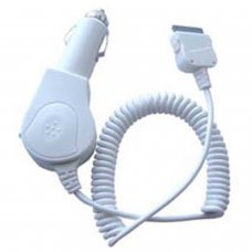 Chargeur de voiture iPod