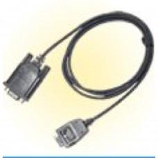 Câble Déverrouiller le Panasonic GD 30/50/70/90