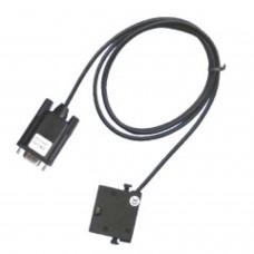 Câble le Nokia 3360 CDMA Nokia 3360