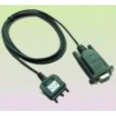 Câble pour Ericsson R600
