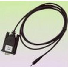 Câble pour DMTOOLS spécial T191 de Motorola