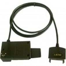 Câble Palm V pour Nokia 82xx/88xx