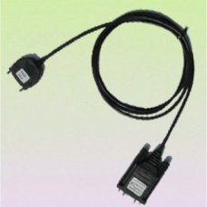 CABLE PANASONIC GD 92,93,52,52,75,67,87 UNLOCK