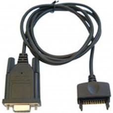 Série Câble Autosync pour Palm V