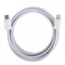 Cable USB-C3.1 a USB-C3.1 TYPE C CONNECTOR 2 METER MACBOOK 12, MACBOOK PRO