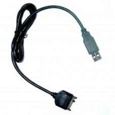 Câble USB motorola V60 V66 V66 V70 T280
