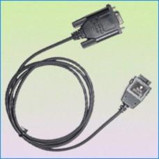 Déverrouiller le câble Bosch 507 607
