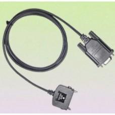 Câble de données Bosch 908909