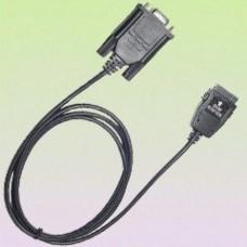 Déverrouillage du câble Sagem 7xx y 8xx