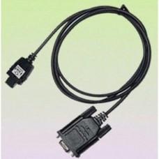 Déverrouiller le câble Siemens C30