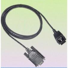 Déverrouiller le câble Siemens S10