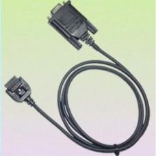 Déverrouillage du câble T2688 motorola t205