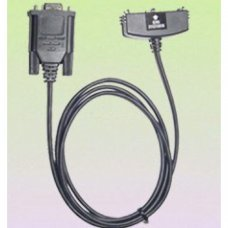 Cable release Ericsson 328/338/368/368/388/398