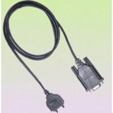 Déverrouiller le câble Ericsson 6xx 7xx et 8xx t10 t18 t18