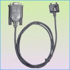 Déverrouiller le câble Philips Savvy, Ozeo, Xenium, Fisi
