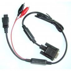 Cable release Alcatel 310, 311.511 et 512
