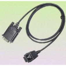 Démarreur à câble Panasonic G520 / 600