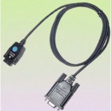 Cable release samsung Samsung SGH600