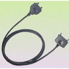 Câble Palm V pour Ericsson T10 T18