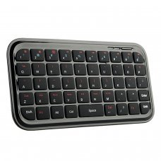 Clavier Mini Bluetooth, Iphone, Ipad, Android, Pc, Ps3, Htpc etc.