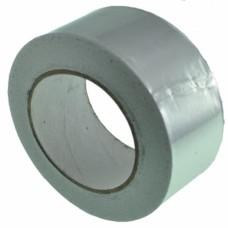 Bande adhésive Aluminium 50 mm