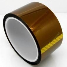 Bande adhésive Kapton 50 mm