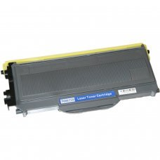 Toner Brother compatible TN2120 pour utilisation avec HL-2140/HL-2150N/HL-2170W/MFC-7320/DCP-7030/DCP-7040/DC