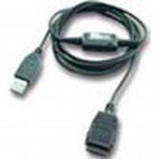 Chargeur USB Panasonic Gd 52, GD 92 et GD93