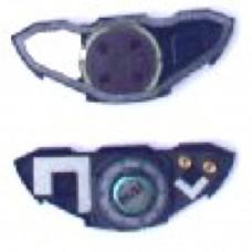 LOUDSPEAKER SIEMENS S45/ME45 ORIGINAL
