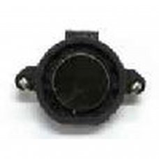 LOUDSPEAKER SIEMENS SL42/SL45/A35/A36 ORIGINAL
