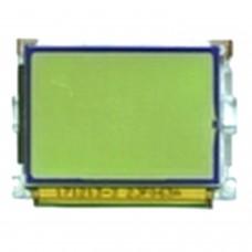 Afficheur LCD Alcatel ot 511y 512