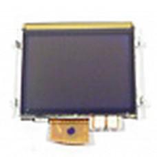 Afficheur LCD Motorola V70