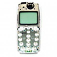 Ecran LCD Nokia 6510 Complet