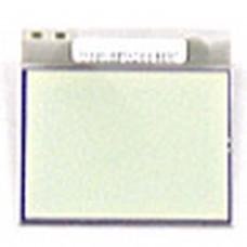 Afficheur LCD Nokia 8210, 8250 et 8850