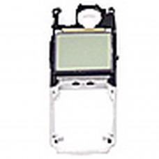 Ecran LCD Nokia 8310 Complet
